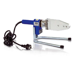 polifusor-plancha-termofusion-polipropileno-socket