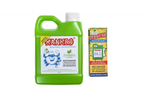 Kankro®